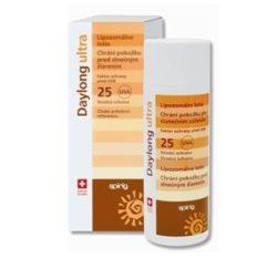 Nejlevnější Daylong Ultra Lotio SPF25 200 ml