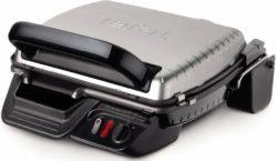 Nejlevnější Tefal Meat Grill Ultra Compact 600 Classic GC305012