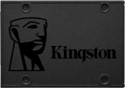 Nejlevnější Kingston A400 240GB