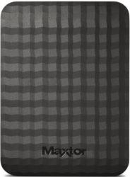 Nejlevnější Maxtor (Samsung) M3 Portable 1TB