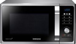 Nejlevnější Samsung F300G MS23F301TAS