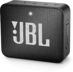 Nejlevnější JBL Go 2