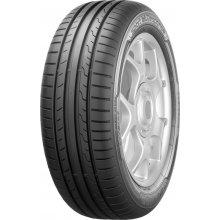 Nejlevnější Dunlop SP Sport BluResponse 195/65 R15 91H
