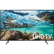 Nejlevnější Samsung UE55RU7172