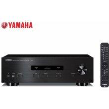 Nejlevnější Yamaha A-S201