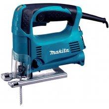 Nejlevnější Makita 4329