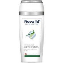 Nejlevnější Revalid Shampoo Revitalizující 250 ml