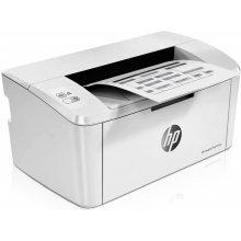 Nejlevnější HP LaserJet Pro M15a W2G50A