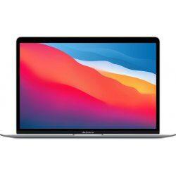Nejlevnější Apple MacBook Air 2020 Silver MGN93CZ/A