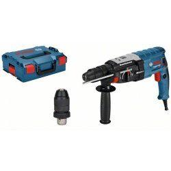 Nejlevnější Bosch GBH 2-28 F Professional 0.611.267.600