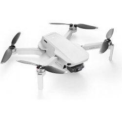 Nejlevnější DJI Mavic Mini Fly More Combo (CP.MA.00000124.01)