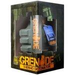 Nejlevnější Grenade Thermo Detonator 100 kapslí