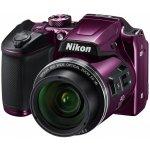 Nejlevnější Nikon Coolpix B500