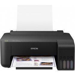 Nejlevnější Epson EcoTank L1110
