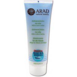 Nejlevnější Arad Natural Beauty krém na ruce a nehty 250 ml