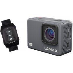 Nejlevnější LAMAX X9.1