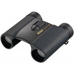 Nejlevnější Nikon SportStar 10x25
