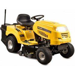 Nejlevnější Riwall PRO RLT 92 H Power Kit 13BB715E623_kit