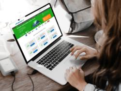Srovnávač pojištění, energií, ručení a mobilních tarifů