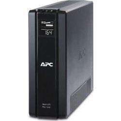 Nejlevnější APC BR1500G